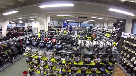 Polo Motorrad Trier by Polo Mendrisio Youtube