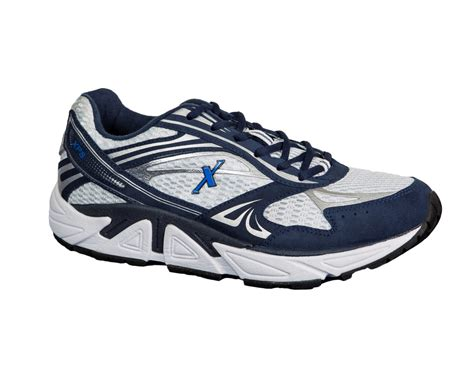 s motion shoes xelero genesis xps s stability motion shoe