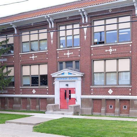 Allentown School District Calendar On Second Try Allentown School Board Approves District S