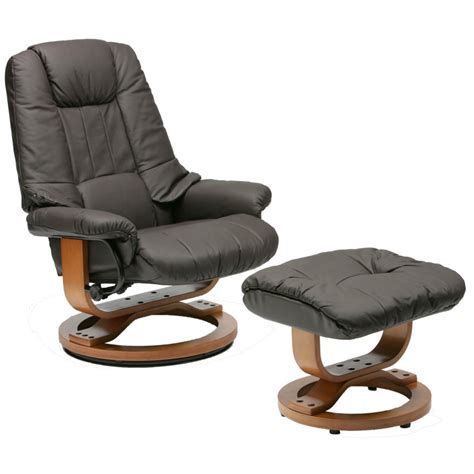 swivel recliner with ottoman lambright lazy lounger swivel wall hugger recliner master