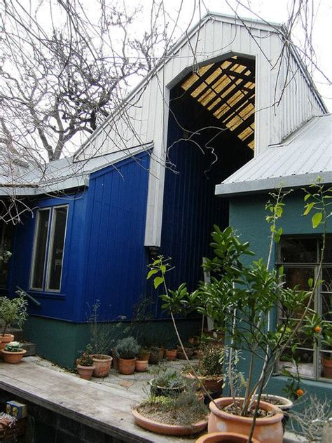 charles moore house 42 best images about arquiclick charles w moore on