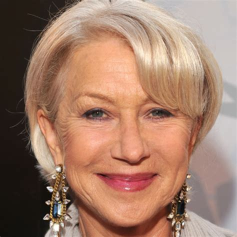 helen mirren actress biography com