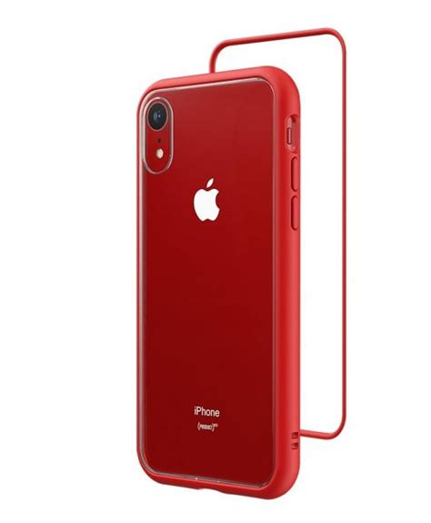 buy rhinoshield mod nx for iphone xr moby singapore