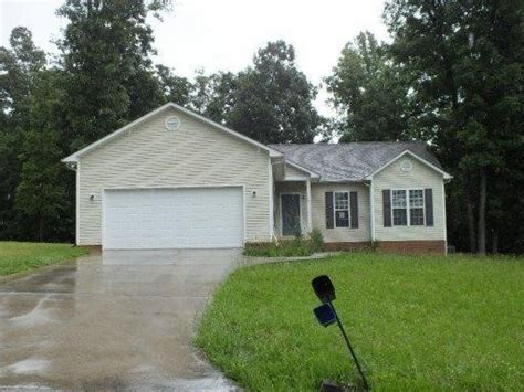 Houses For Sale In Maryville Tn by 37801 Houses For Sale 37801 Foreclosures Search For Reo