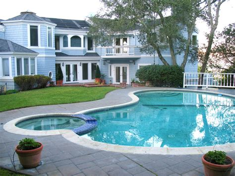 nice houses with pools 28 nice houses with pools really nice houses with