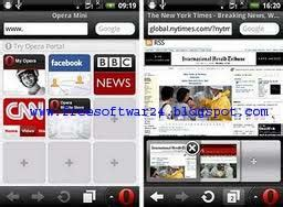 opera handler apk free software opera mini v11 handler apk for android phone