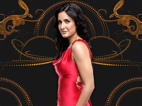 katrina kaif backless dress sheclick com