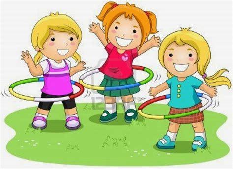 imagenes de niños jugando con sus amigos un mundo de burbujas 161 vuelta al cole