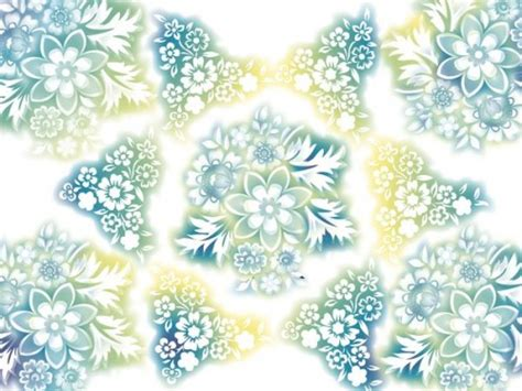 design batik photoshop 50 best free snowflake patterns for photoshop designemerald
