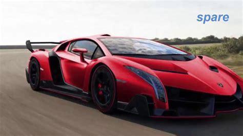 Lamborghini Veneno Roadster Price by Veneno Roadster Top Speed Motavera
