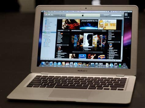 Pasaran Apple Macbook Air t 252 rkiye de sat箟lan diz 252 st 252 bilgisayarlar箟n y 252 zde ka 231 箟 mac