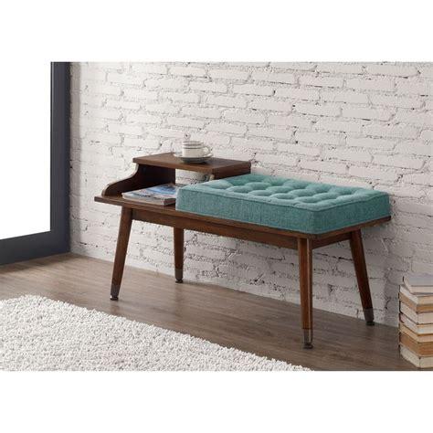 mid century modern storage bench 379 best midcentury modern architecture images on
