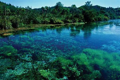 the clearest water in the world 15 clearest waters in the world onemorepost
