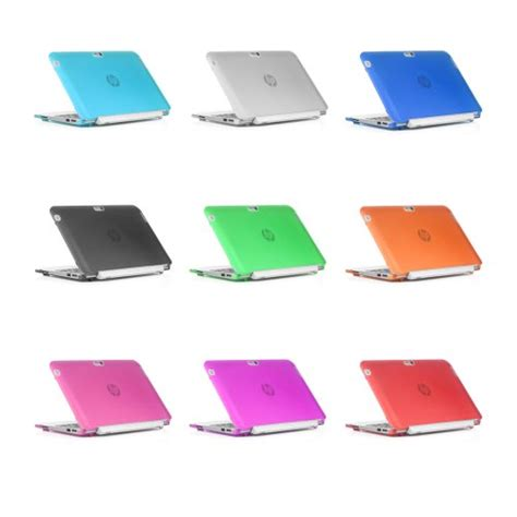 Casing Hp X2 01 ipearl mcover shell for 13 3 quot hp split x2 m000
