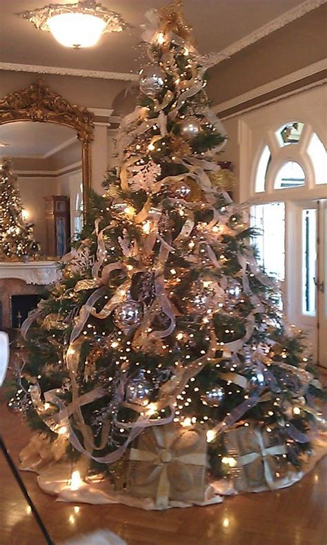 home decorated christmas trees alabama gov trees and christmas trees on pinterest