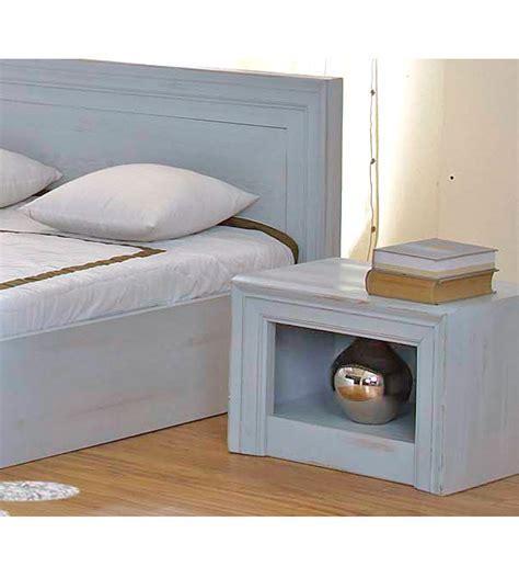 einzelbetten aus holz einzelbett 90x200 cm modern lattenrost 2 schubladen