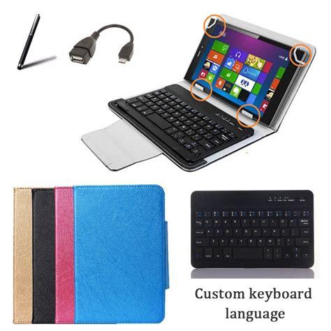 Lenovo X230 Sleeve Promotion Shop For Promotional Lenovo - tablet lenovo a2107 promotion shop for promotional tablet