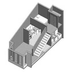 Studio Loft Apartments 450 Sq Ft Floor Plans by Soma Residences Everyaptmapped San Francisco Ca