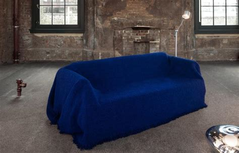 ikea collaborates with tom dixon for a hackable sofa