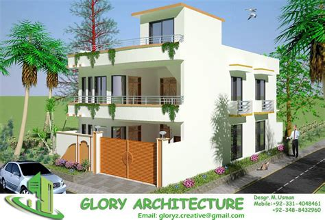 home naksha design online drawings map naksha 3d design house elevation plan e