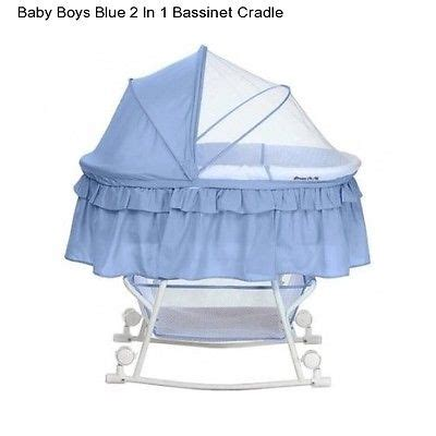 baby bassinets for boys bassinets cradles nursery furniture baby 5 775 items