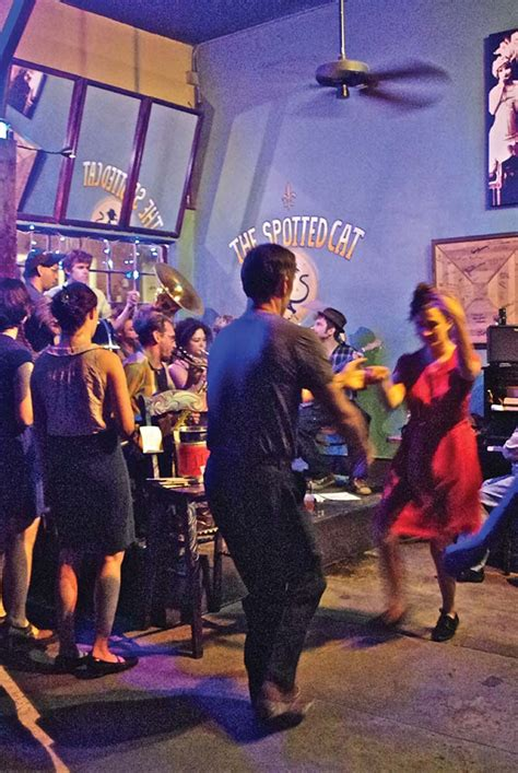 good swing dancing songs tally ho good article about swing music and dancing and