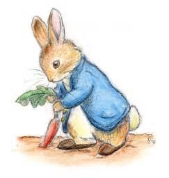 magicalworlds peter rabbit