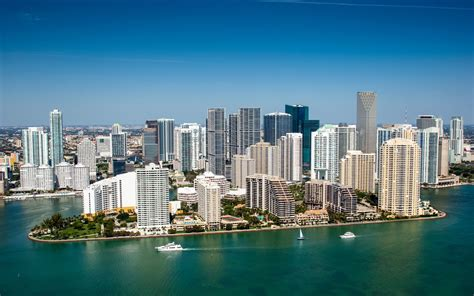 best shopping cities in the us world s best cities for shopping in the united states