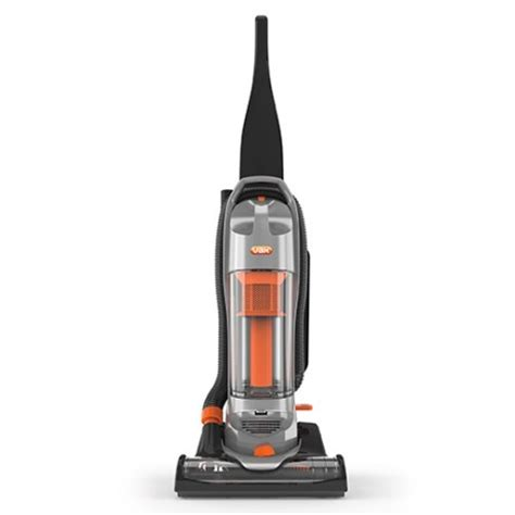 Vax Vaccum Cleaner vax power compact vacuum cleaner u85 pc be