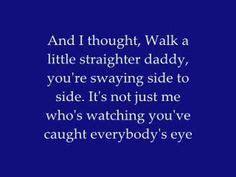 that makes me your dad lyrics music on pinterest jason aldean sam hunt and blake shelton