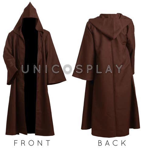 jedi robe buy wholesale jedi robe from china jedi robe