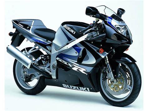 Suzuki Gixxer 750 Suzuki Gsx R 750 Wallpapers 1280x960 367726