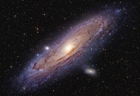 imagenes asombrosas del universo reales latinquasar portada