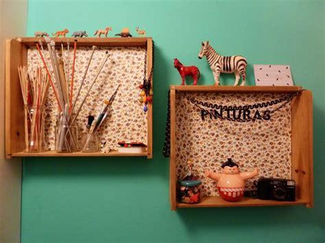 ideas decoracion reciclaje ideas para decorar con objetos reciclados