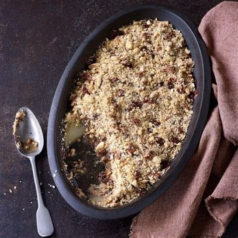 images  paul hollywood recipes  pinterest