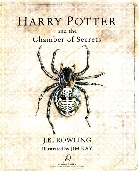 harry potter and the 1408845652 harry potter and the chamber of secrets by rowling j k 9781408845653 brownsbfs