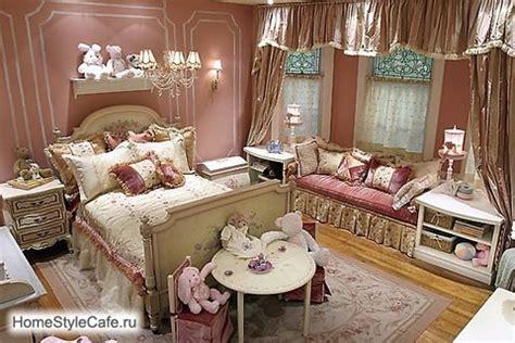older childrens bedroom ideas kids bedroom ideas on pinterest gothic bedroom kid
