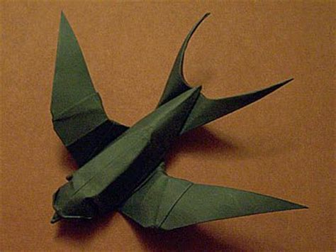 steps on how to make an origami by sipho mabona