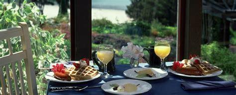 mendocino bed and breakfast mendocino ca bed and breakfast alegria inn oceanfront