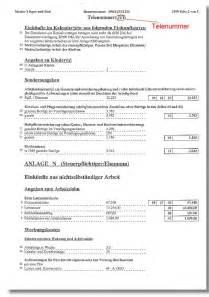 Freiberufler Rechnung Finanzamt Bitte Um Bevorzugte Bearbeitung Beim Finanzamt Grer Als