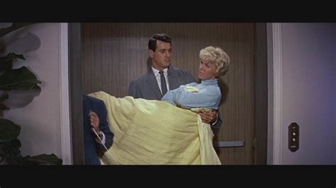 Pillow Talk Pictures by Doris Day In Quot Pillow Talk Quot Doris Day Image 11789998