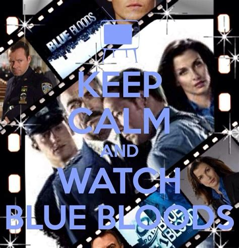 film blue blood 781 best images about blue bloods on pinterest seasons