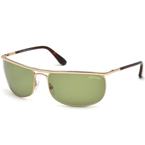 Tom Ford 2 the gallery for gt tom ford sunglasses gold