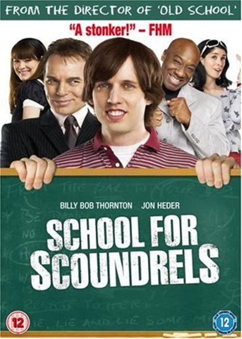 film streaming anglais watch movie streaming school for scoundrels 2007