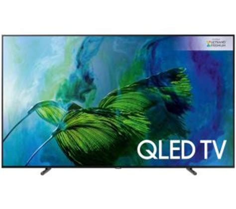 q samsung led tv samsung qe65q9famt 65 inch smart 4k ultra hd hdr q led tv review samsung televisions