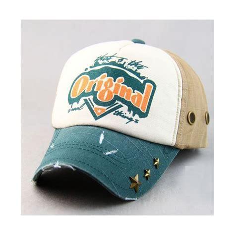 Jam Tangan Korean Topi jual topi pria keren