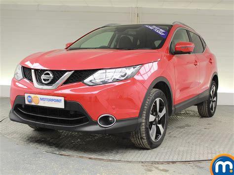 nissan red car 100 nissan red car toronto exotic car rental