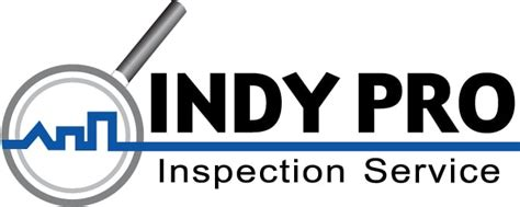 indy pro inspection service home inspectors 484 e