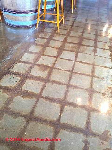 Sealing Concrete Floors Pet Odors ? Floor Matttroy