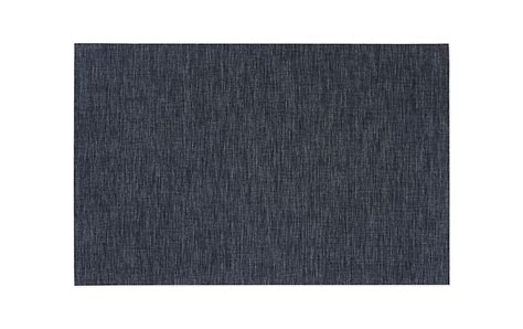 Chilewich Floor Mat by Chilewich Boucle Floor Mat Design Within Reach